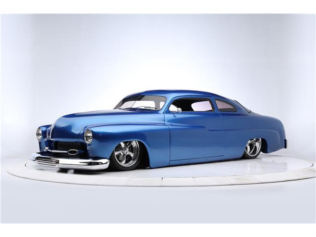 Picture of '51 2-Dr Coupe - PNSZ