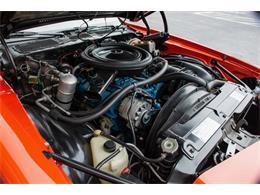 Picture of '80 Camaro - PNT3