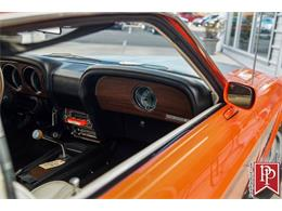Picture of '69 Mustang - PNT4
