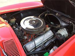 Picture of '64 Corvette - PNTK