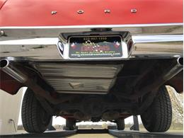 Picture of '63 Ford Ranchero located in Fredericksburg Texas - PNTM