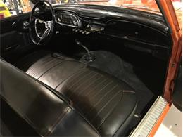 Picture of Classic 1963 Ford Ranchero - $22,500.00 Offered by Street Dreams Texas - PNTM