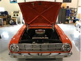 Picture of 1963 Ranchero located in Texas - $22,500.00 Offered by Street Dreams Texas - PNTM