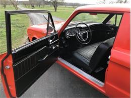 Picture of '63 Ranchero - $22,500.00 - PNTM