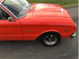 Picture of Classic 1963 Ford Ranchero - PNTM
