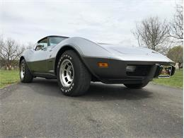 Picture of '78 Corvette located in Fredericksburg Texas - $19,950.00 Offered by Street Dreams Texas - PNTP