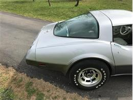 Picture of '78 Chevrolet Corvette located in Texas Offered by Street Dreams Texas - PNTP
