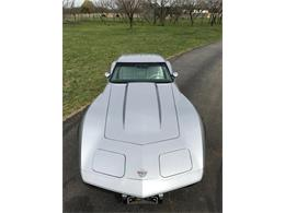Picture of '78 Chevrolet Corvette Offered by Street Dreams Texas - PNTP