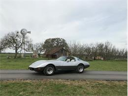 Picture of '78 Corvette located in Texas - $19,950.00 - PNTP