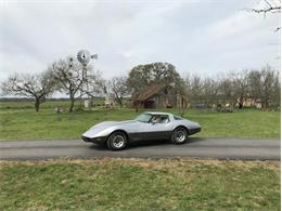 Picture of 1978 Corvette located in Texas Offered by Street Dreams Texas - PNTP