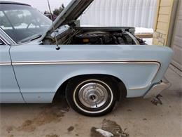 Picture of '66 Plymouth Fury Offered by Cody's Classic Cars - PNTX