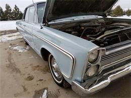 Picture of 1966 Plymouth Fury - $10,900.00 Offered by Cody's Classic Cars - PNTX