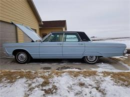 Picture of '66 Plymouth Fury - $10,900.00 - PNTX