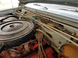 Picture of 1966 Plymouth Fury - $10,900.00 - PNTX