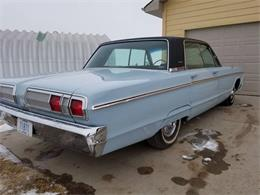 Picture of Classic '66 Plymouth Fury located in Wisconsin - $10,900.00 - PNTX