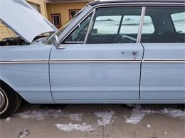 Picture of 1966 Plymouth Fury - $9,900.00 Offered by Cody's Classic Cars - PNTX