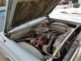 Picture of Classic 1966 Fury - $9,900.00 Offered by Cody's Classic Cars - PNTX