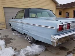 Picture of '66 Plymouth Fury located in Wisconsin - PNTX