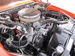 Picture of '69 Chevrolet Camaro RS/SS - $47,900.00 - PNU3