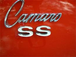 Picture of Classic 1969 Chevrolet Camaro RS/SS - $47,900.00 - PNU3