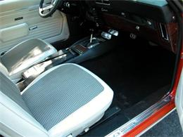 Picture of Classic 1969 Chevrolet Camaro RS/SS located in Clarksburg Maryland - $47,900.00 - PNU3