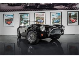 Picture of '62 Cobra - PNUI