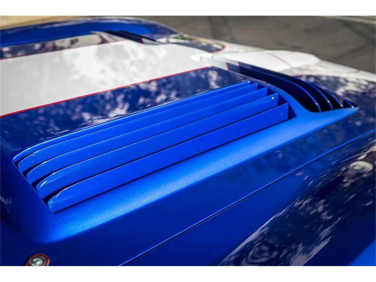 Large Picture of '63 Corvette Grand Sport - PNUN