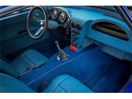 Picture of '63 Corvette Grand Sport - PNUN