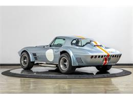 Picture of '63 Corvette Grand Sport - PNUP