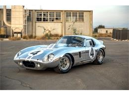 Picture of 1900 Cobra - $495,000.00 Offered by Hillbank Motorsports - PNUV
