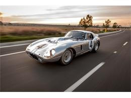 Picture of '00 Superformance Cobra located in California - $495,000.00 Offered by Hillbank Motorsports - PNUV