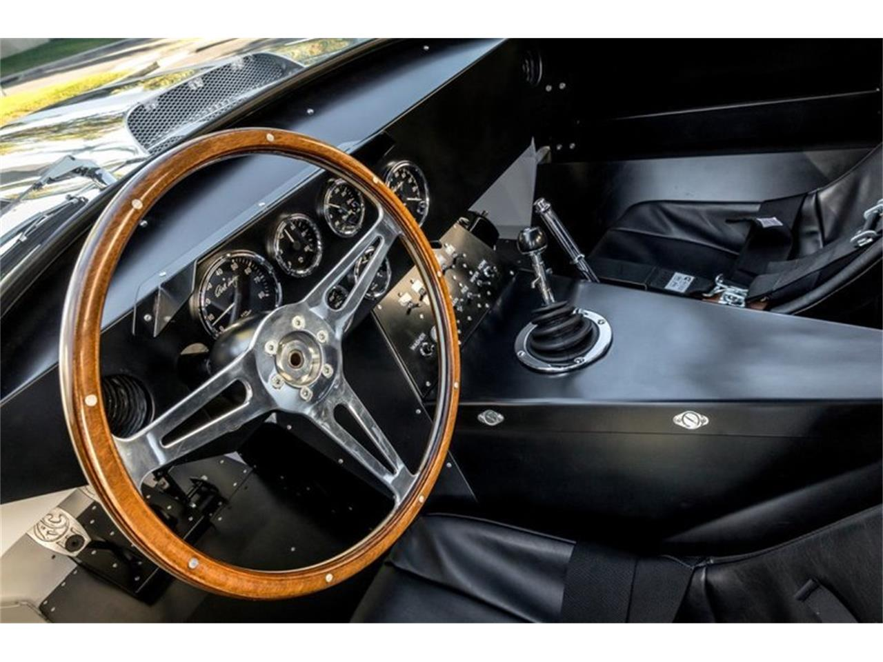 Large Picture of 1900 Cobra located in Irvine California Offered by Hillbank Motorsports - PNUV