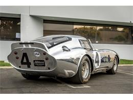 Picture of 1900 Cobra located in Irvine California - $495,000.00 Offered by Hillbank Motorsports - PNUV