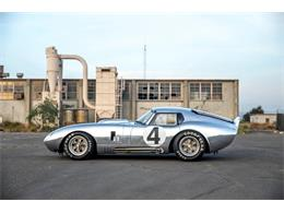 Picture of '00 Cobra located in California - $495,000.00 Offered by Hillbank Motorsports - PNUV