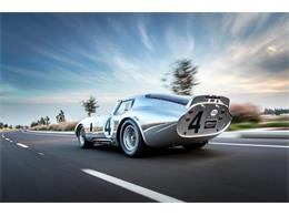 Picture of Classic '00 Cobra located in Irvine California Offered by Hillbank Motorsports - PNUV