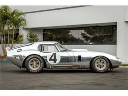Picture of Classic 1900 Superformance Cobra located in California - PNUV