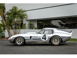 Picture of Classic '00 Superformance Cobra - $495,000.00 - PNUV