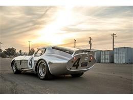Picture of Classic 1900 Superformance Cobra - $495,000.00 Offered by Hillbank Motorsports - PNUV