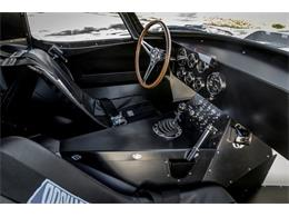 Picture of Classic 1900 Superformance Cobra located in California - $495,000.00 - PNUV