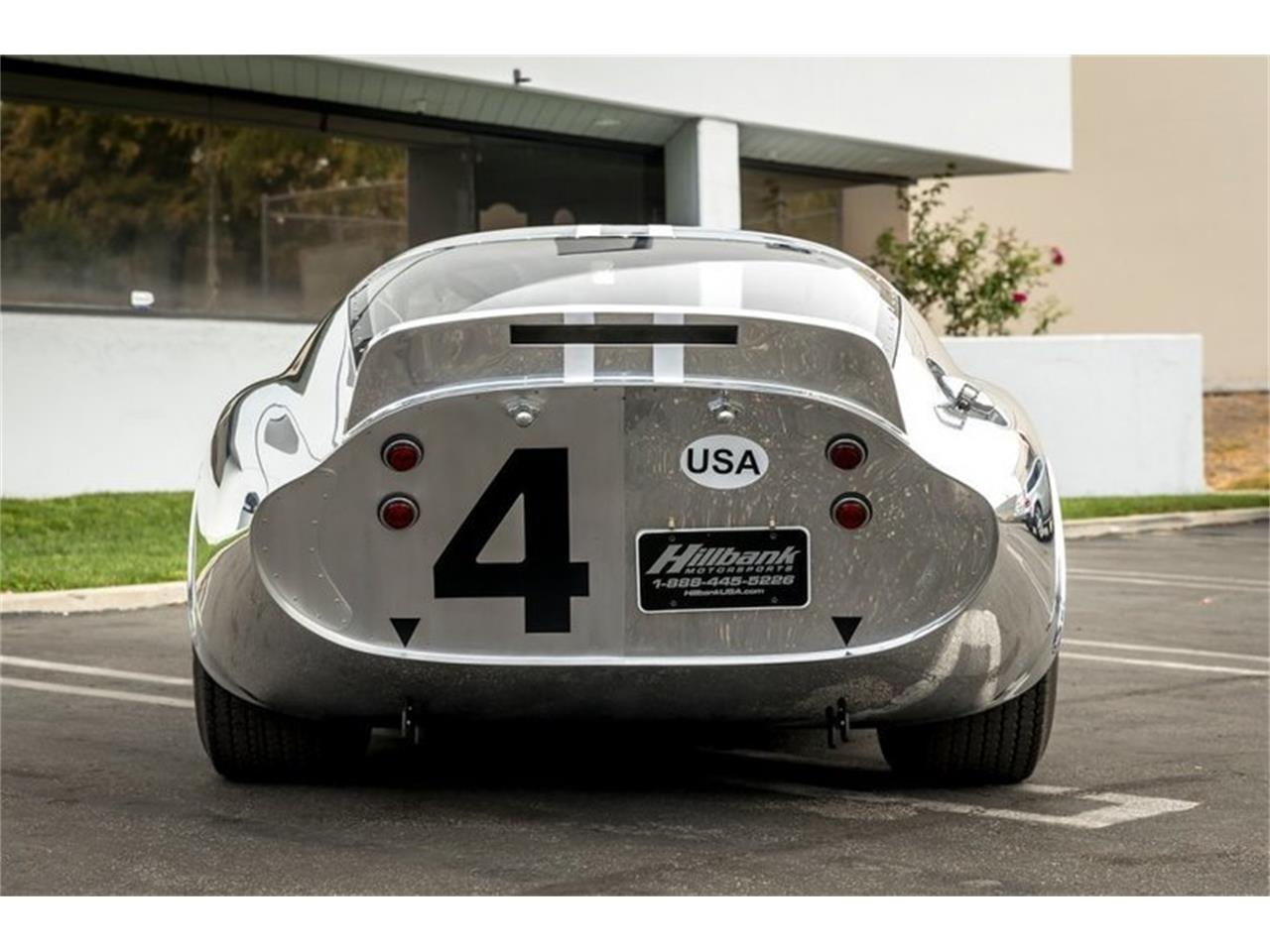 Large Picture of 1900 Cobra located in California Offered by Hillbank Motorsports - PNUV