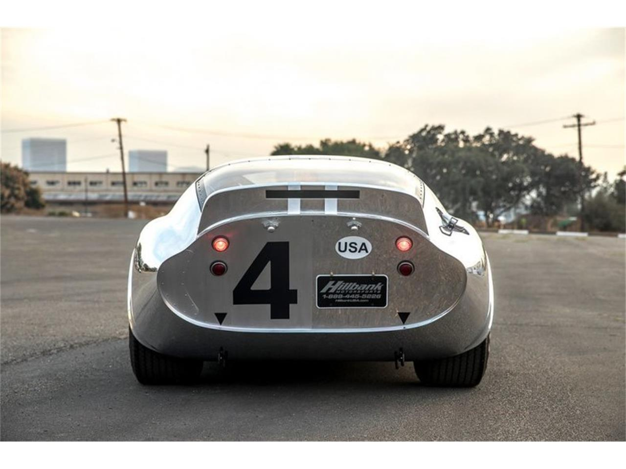 Large Picture of Classic 1900 Superformance Cobra Offered by Hillbank Motorsports - PNUV