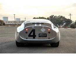 Picture of '00 Superformance Cobra - $495,000.00 Offered by Hillbank Motorsports - PNUV