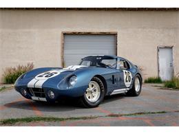 Picture of '65 Cobra - PNV8