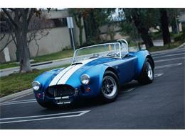 Picture of '65 Cobra - PNVD