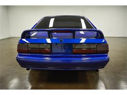 Picture of 1991 Ford Mustang Offered by Classic Car Liquidators - PNVK
