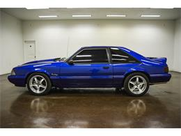 Picture of '91 Mustang - $14,999.00 - PNVK
