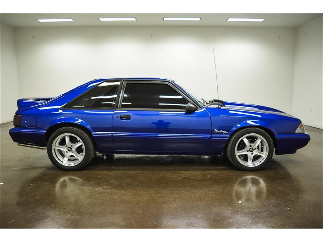 Large Picture of '91 Mustang - $14,999.00 - PNVK