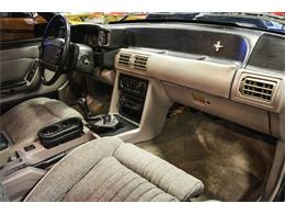 Picture of 1991 Mustang - $14,999.00 Offered by Classic Car Liquidators - PNVK
