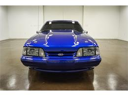 Picture of '91 Mustang located in Sherman Texas - $14,999.00 - PNVK
