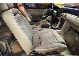 Picture of '91 Ford Mustang located in Sherman Texas - $14,999.00 Offered by Classic Car Liquidators - PNVK